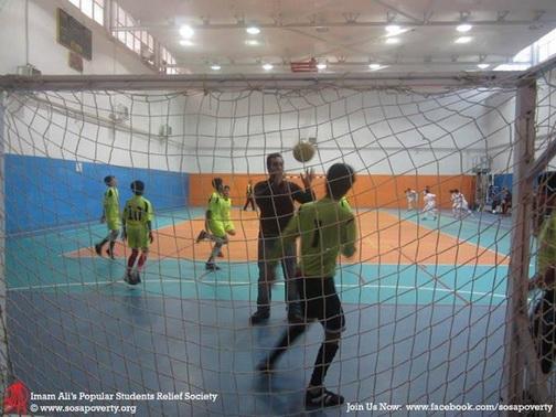 http://khaneelmedarvazeghar.persiangig.com/92-Aks/Aks/Football/92.09.15/1%20%283%29.jpg