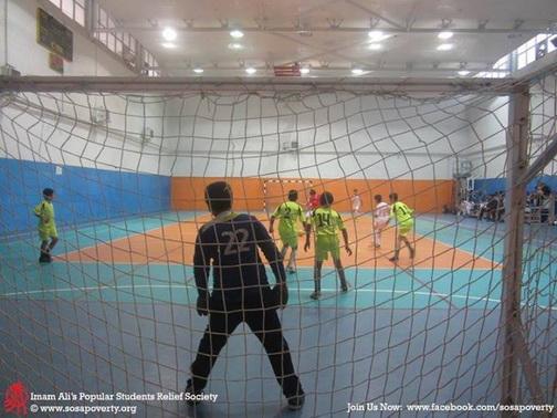 http://khaneelmedarvazeghar.persiangig.com/92-Aks/Aks/Football/92.09.15/1%20%286%29.jpg